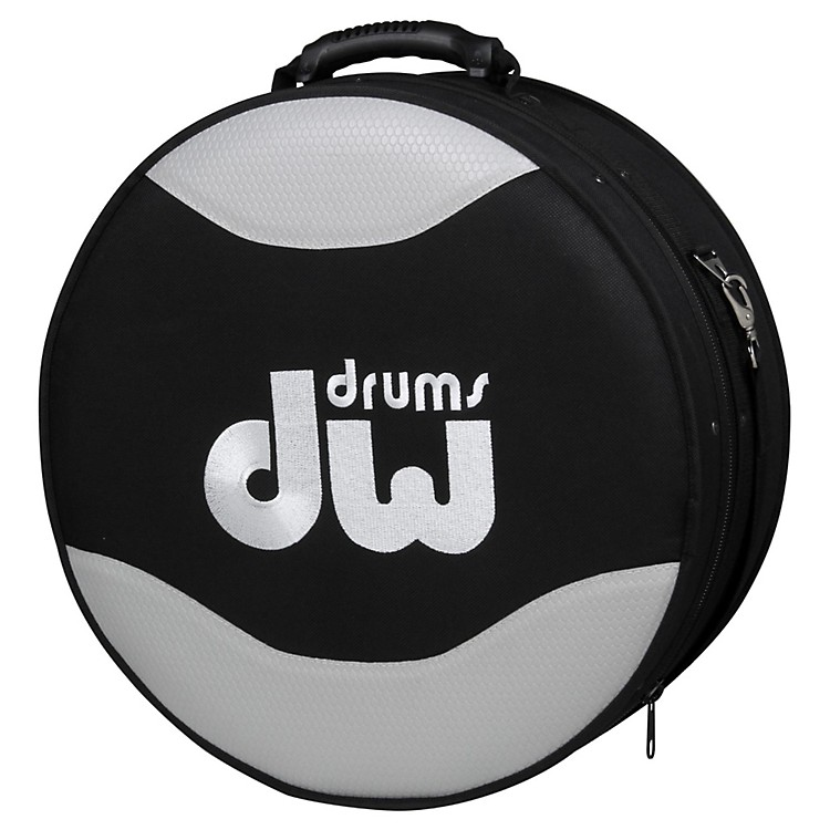 DW Deluxe Snare Bag 6.5x14 Inch