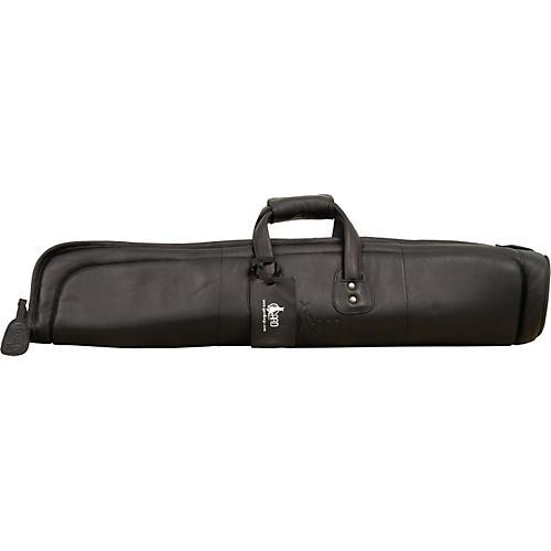 Gard Deluxe Soprano Sax Gig Bag