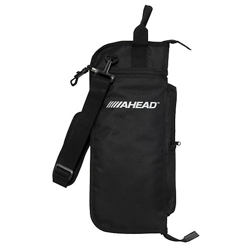 Ahead Deluxe Stick Bag Black