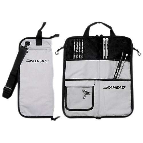 Ahead Deluxe Stick Bag-thumbnail