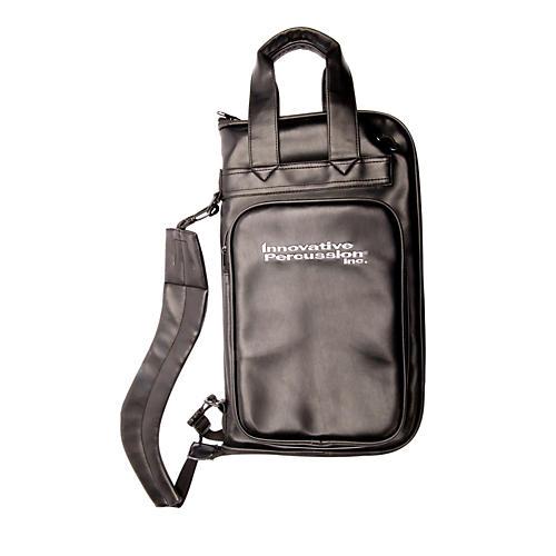Innovative Percussion Deluxe Stick Bag