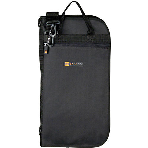 Protec Deluxe Stick/Mallet Bag with Shoulder Strap