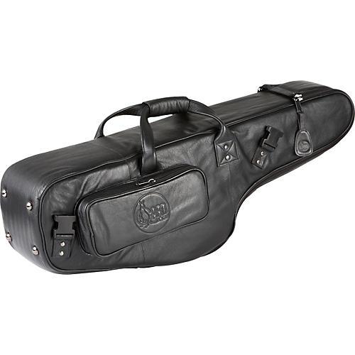 Gard Deluxe Tenor Sax Gig Bag