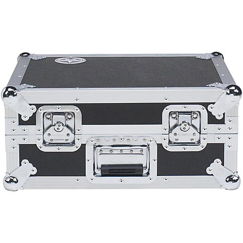 Road Runner Deluxe Turntable Case