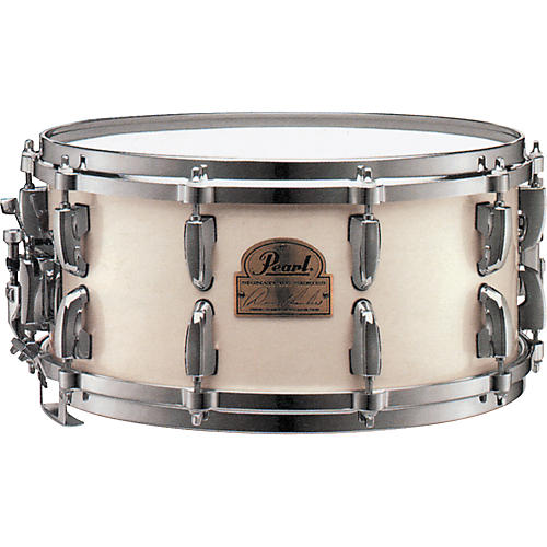 Pearl Dennis Chambers Signature Snare Drum  14X6.5 Inches