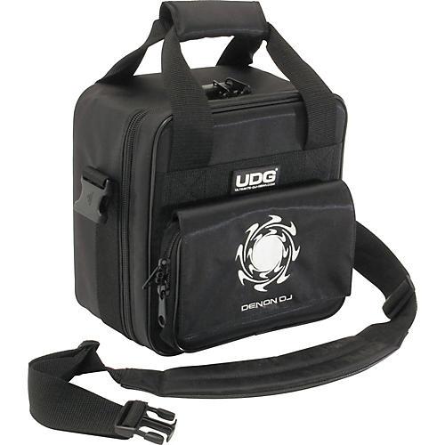UDG Denon DN-S1000 Bag-thumbnail
