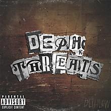 Dephlow & Phoniks - Deph Threats
