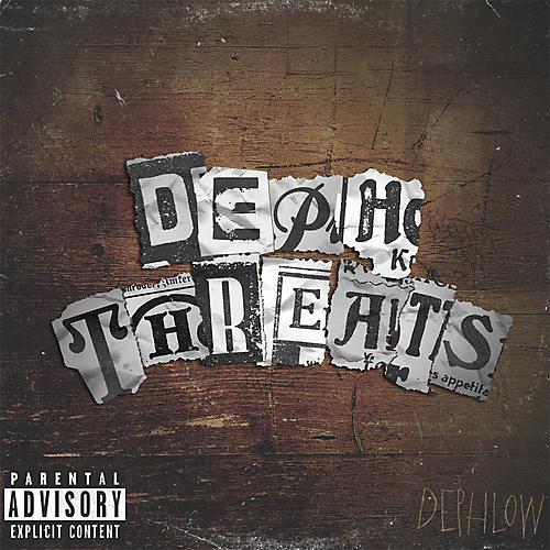Alliance Dephlow & Phoniks - Deph Threats