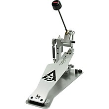 Axis Derek Roddy Signature Edition A21 Single Bass Drum Pedal