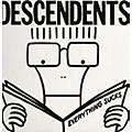 Alliance Descendents - Everything Sucks thumbnail