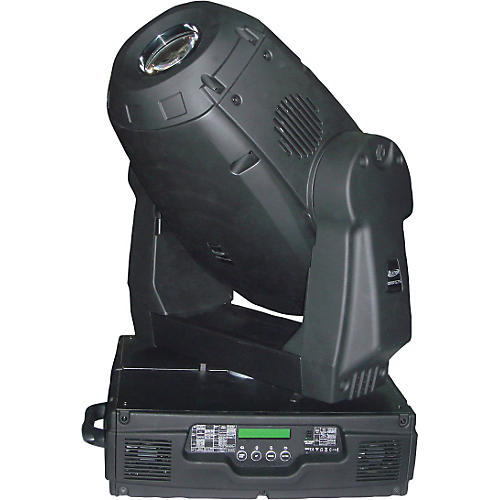 Elation Design Spot 575E DMX Moving Head Fixture