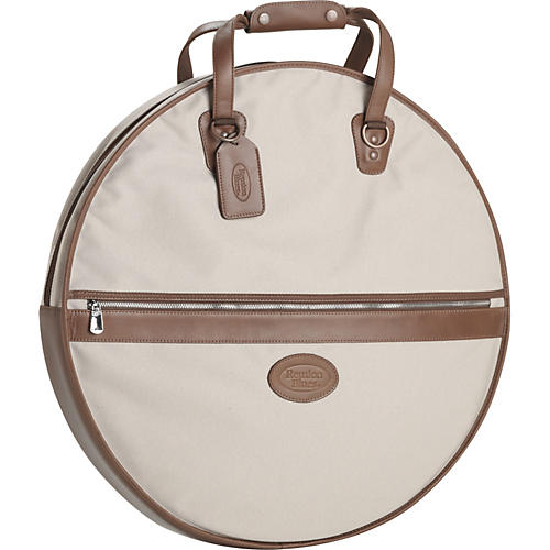 Reunion Blues Designer Cymbal Bag