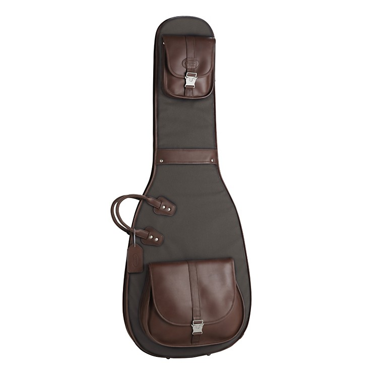 Reunion Blues Designer Electric Bass Bag