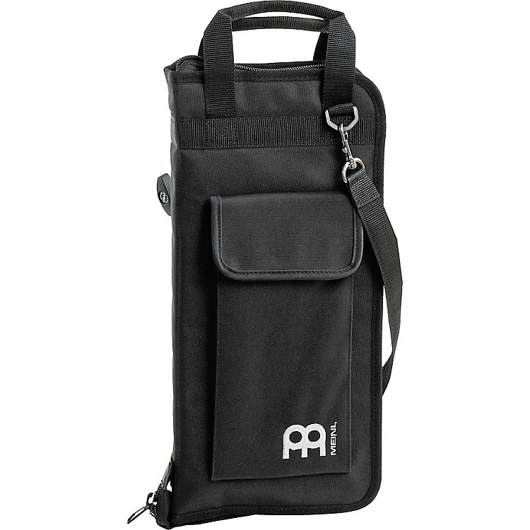 Meinl Designer Stick Bag Black