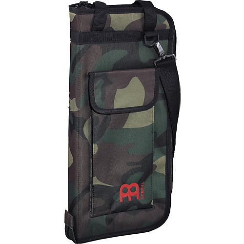 Meinl Designer Stick Bag Original Camouflage