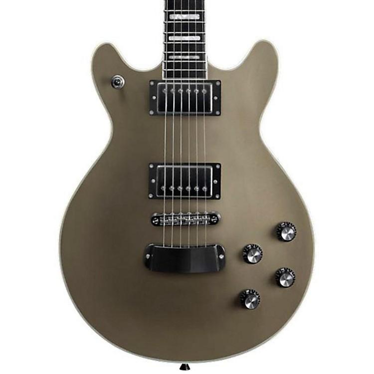 HagstromDeuce Electric GuitarDesert Haze Gloss