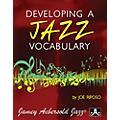 JodyJazz Developing A Jazz Vocabulary  Thumbnail