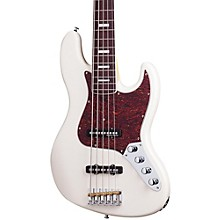 Schecter Guitar Research Diamond-J 5 Plus Five-String Electric Bass Guitar