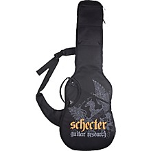 Schecter Guitar Research Diamond Series Bass Gig Bag