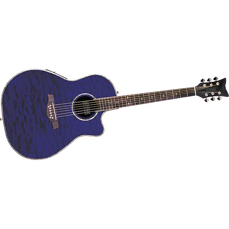 gretsch electric guitar wiring diagram gretsch pickup