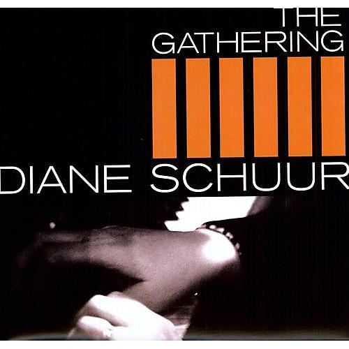Alliance Diane Schuur - The Gathering