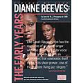 Hal Leonard Dianne Reeves: The Early Years DVD thumbnail