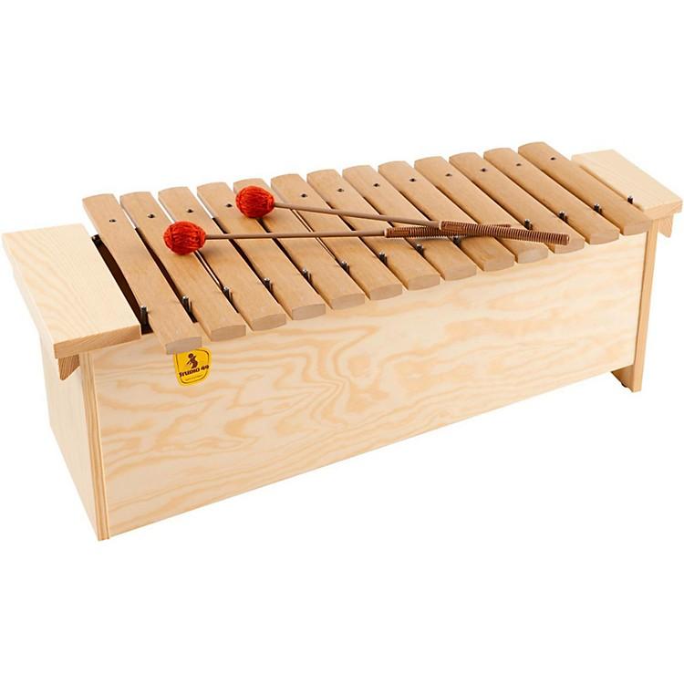 Studio 49Diatonic Grillodur XylophoneAlto