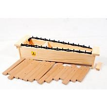 Studio 49 Diatonic Grillodur Xylophone Level 3 Soprano 888365706436