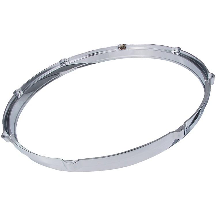 GibraltarDie-Cast Batter-Side Snare Drum Hoop14 Inch8-Lug