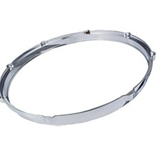Gibraltar Die-Cast Batter-Side Snare Drum Hoop