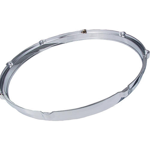 Gibraltar Die-Cast Batter-Side Snare Drum Hoop-thumbnail