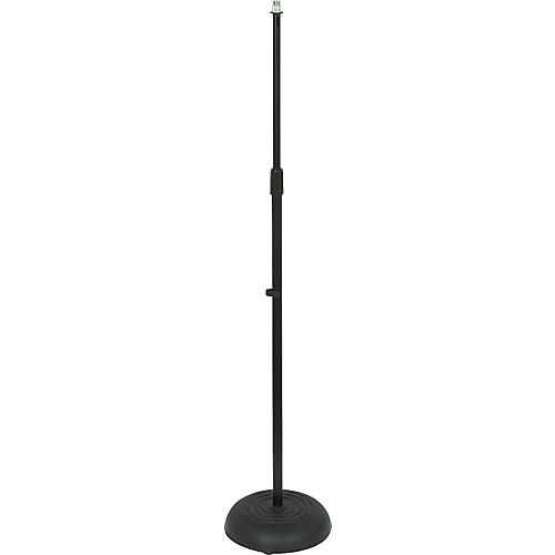 Musician's Friend Die-Cast Mic Stand-thumbnail