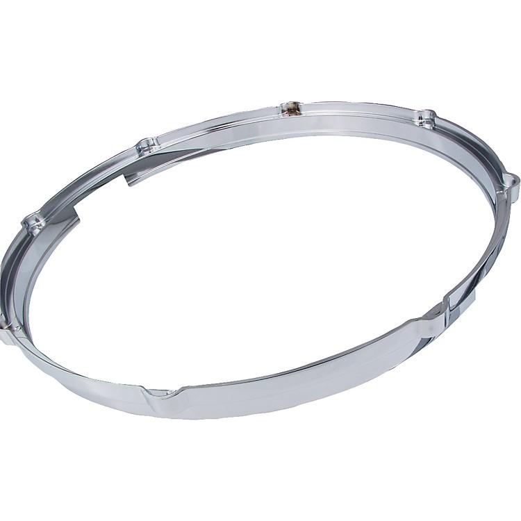 GibraltarDie-Cast Snare-Side Snare Drum Hoop13