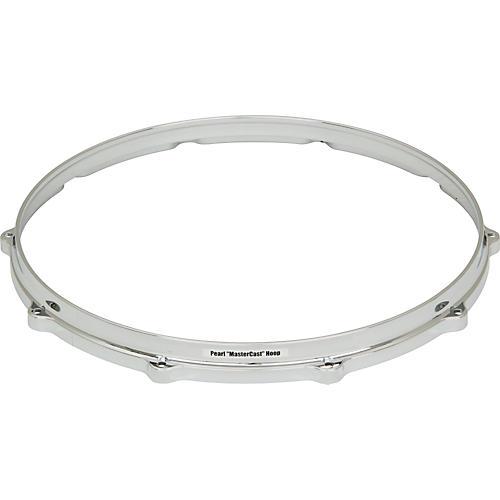 Pearl Diecast Batter Hoop 10-lug 14