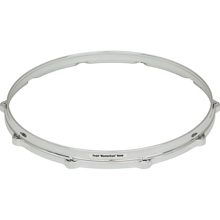 PearlDiecast Batter Hoop 10-lug14