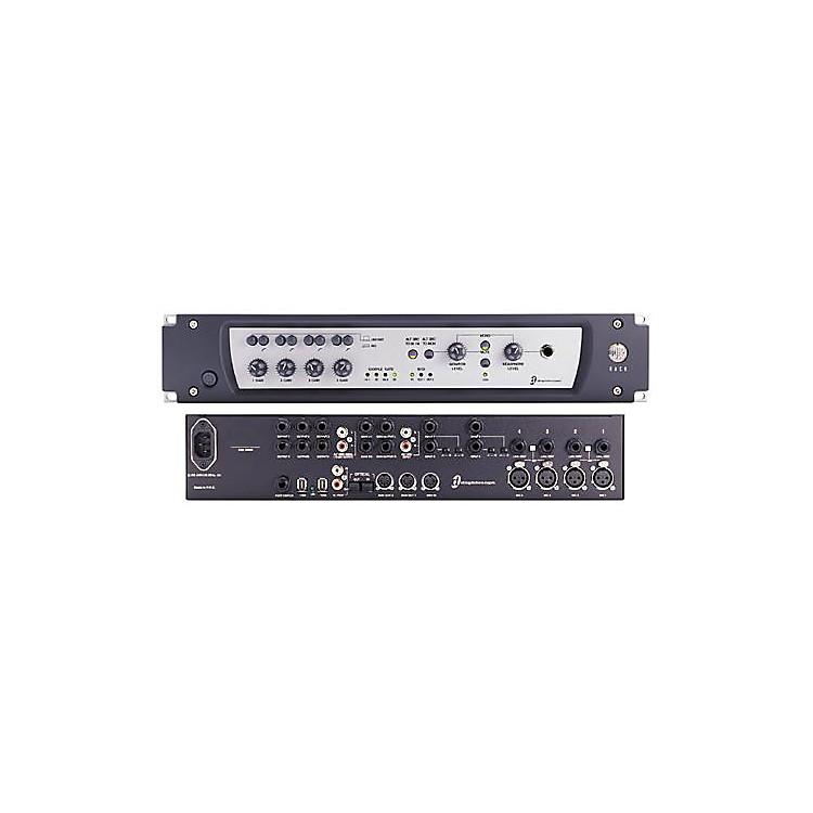 DigidesignDigi 002 Rack Music Production System