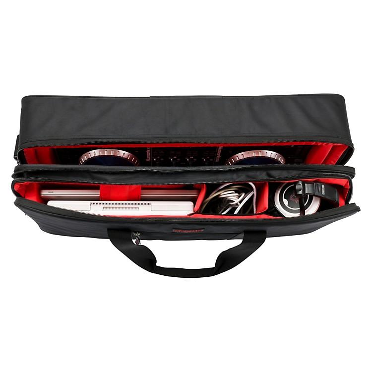 MAGMADigi Control Bag XXL fits DDJ-SX / NS6