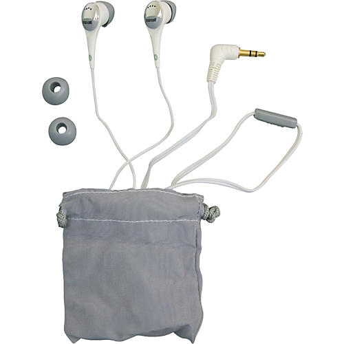Maxell Digital Earbuds for iPod-thumbnail