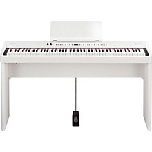 Open BoxRoland Digital Piano Stand