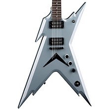 Dean Dimebag Razorback DB Electric Guitar