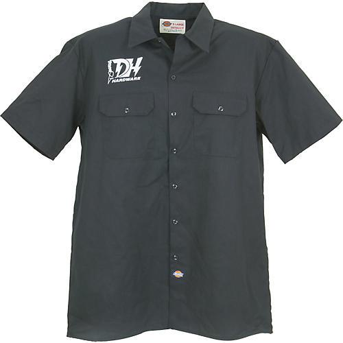 Dean Dimebag Stage Shirt