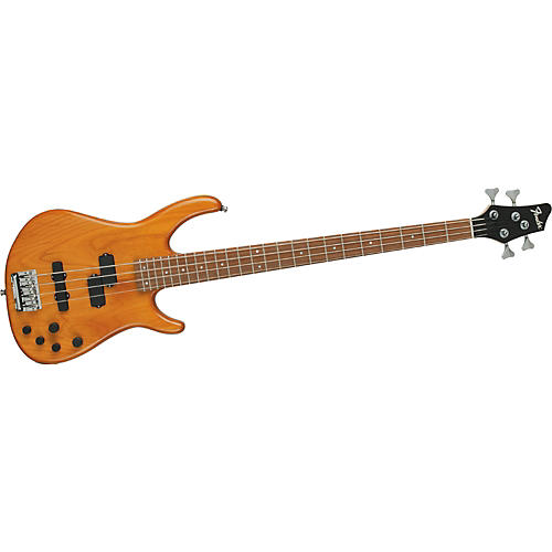 Fender Dimension 4 Bass Guitar