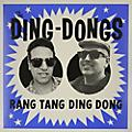 Alliance Ding Dongs - Rang Tang Ding Dong thumbnail