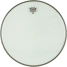Remo Diplomat Snare Side Head 15 in.
