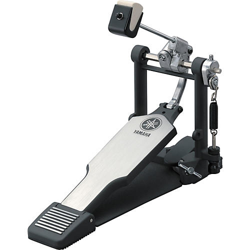 Yamaha Direct-Drive Bass Drum Pedal