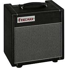 Friedman Dirty Shirley Mini 1x10 20W Tube Guitar Combo Amp