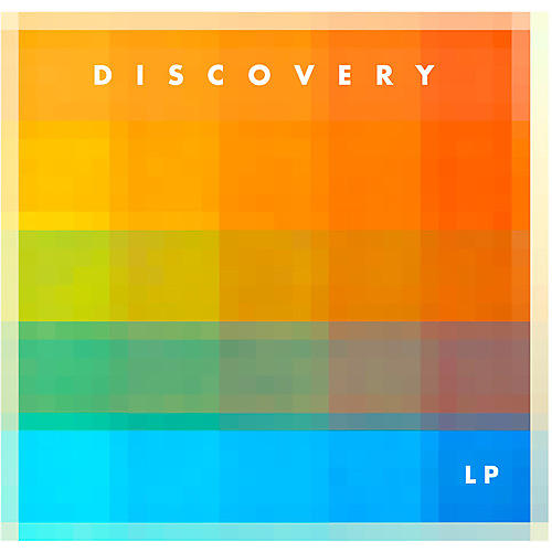 Alliance Discovery - LP