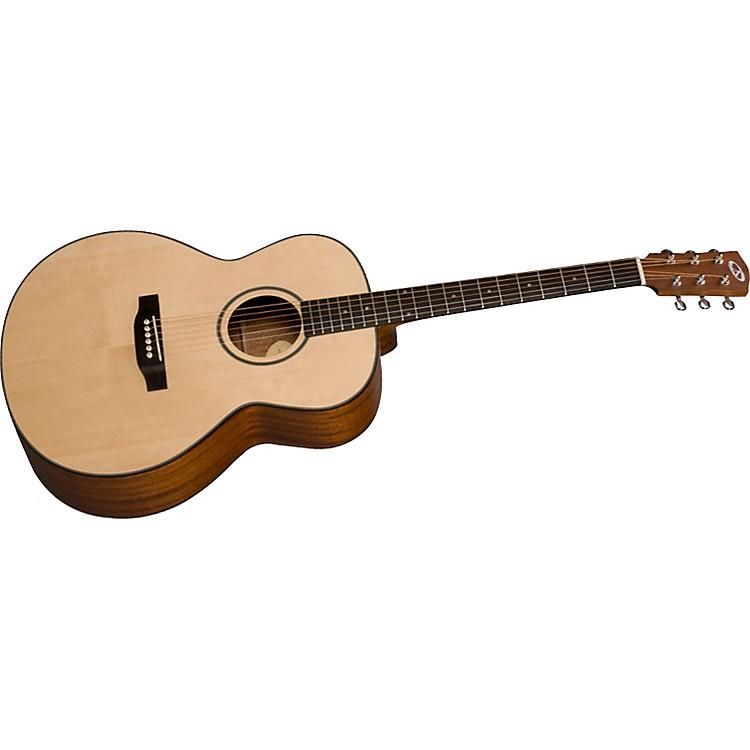Bedell Discovery BDM-18-M Orchestra Acoustic Guitar