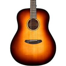 Open BoxBreedlove Discovery Dreadnought Acoustic Guitar