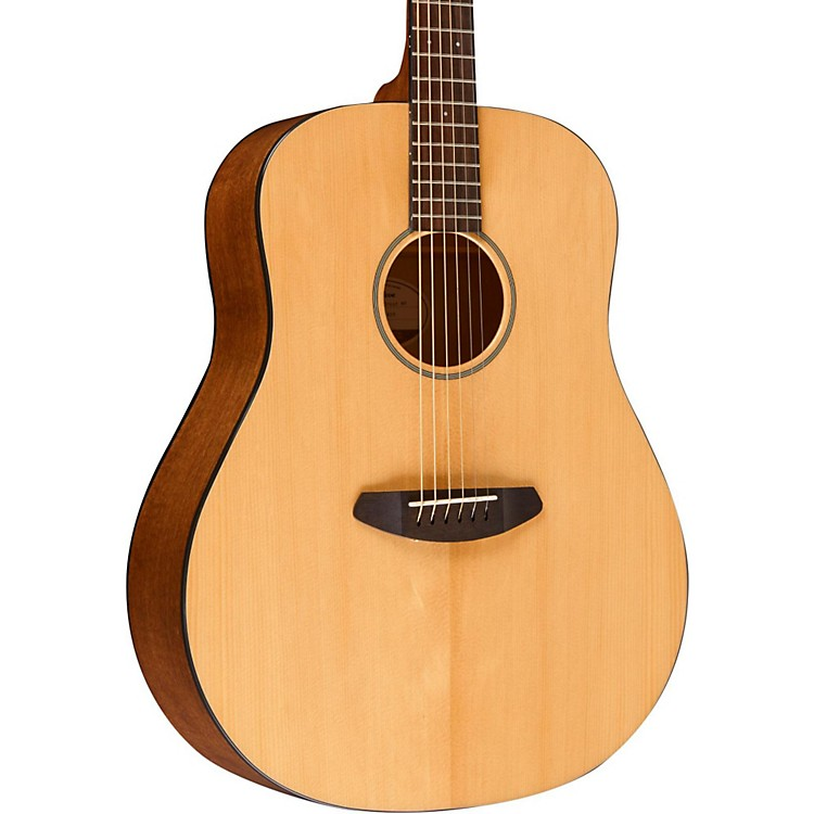 BreedloveDiscovery Dreadnought Acoustic Guitar